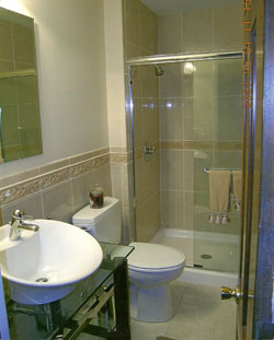 Contact Us Updike Bathroom Remodeling In Indianapolis Just One - Updike bathroom remodeling