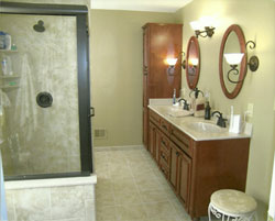 Welcome Updike Bathroom Remodeling Located In Indanaoplis Just - Updike bathroom remodeling